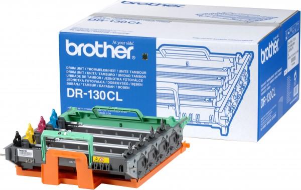 Brother Trommel DR-130CL 17.000 Seiten