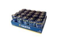 Varta 04014211111 Industrial Batterie LR14 / C Typ Alkalisch